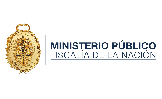 Public Ministry