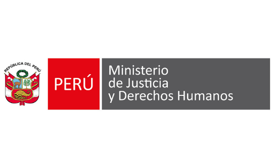 Ministry of Justice and Human Rights