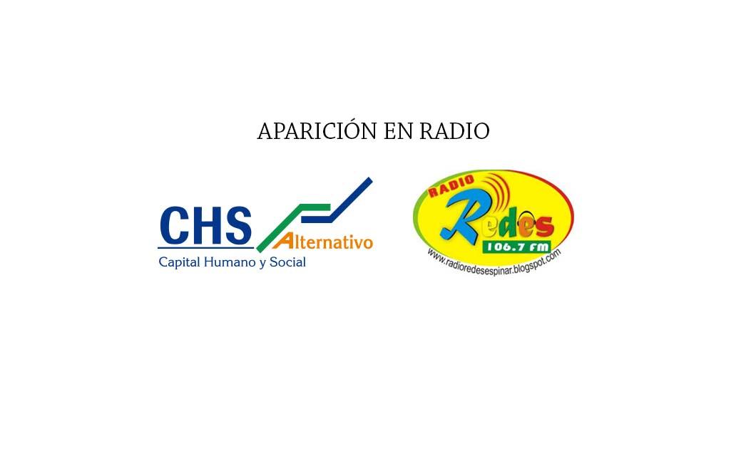 Radio Redes: Conclusiones del taller para operadores de justicia contra la explotación humana