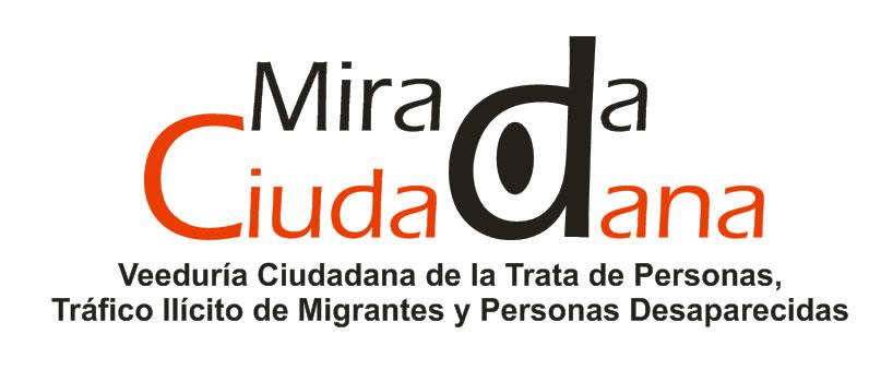 PRONUNCIAMIENTO DE LA VEEDURIA CIUDADANA DE MADRE DE DIOS: sobre el feminicio perpetrado contra la vida de Jaquilin Chacca Huirse