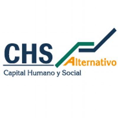 Operadores de justicia y operadores de servicio del sur del Perú son capacitados para luchar contra la trata de personas
