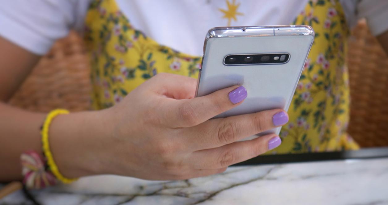 CIBERACOSO: ¿CÓMO FOMENTAR UNA EXPERIENCIA SEGURA EN INTERNET?