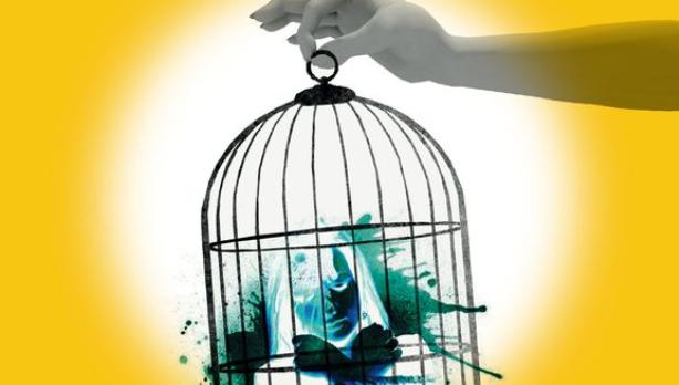 La inversión del Estado contra la trata de personas es de S/0,23 por cada peruano al año